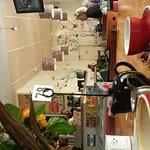 Foto de Devonport Stone Oven Bakery & Cafe