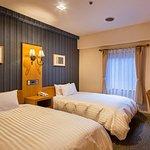 奈良皇家飯店