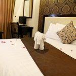 河內海悅大飯店