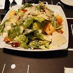 yummy salad..