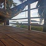 Photo of Kepmandou Lounge-Bar