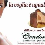 bar Condorelli Foto