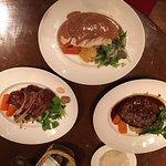 Photo of Restaurant Omiya Asakusa Shin-Maru biru
