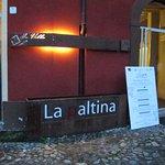 Photo of Le Notti in Villa