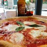 Foto de SPQR Pizzeria