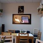 La 49 Cafe