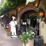 Photo of Restaurant Zum Anker