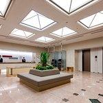 Photo of Daiwa Roynet Hotel Nagoya Shinkansenguchi