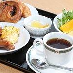 Daiwa Roynet Hotel Nagoya Shinkansenguchi Photo