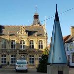 Downham Market Town Hall