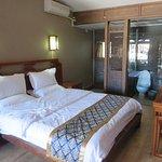 Photo of Sofun Inn