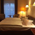 Foto de Best Western Hotel Schmoeker-Hof