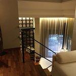 Hotel Claris Foto