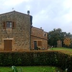 Photo of Agriturismo Poderone Vecchio