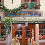 Photo of Restaurant Le Manala