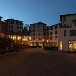 Photo of Hotel Esplanade Resort & Spa