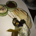 Foto di Taj Exotica Resort & Spa