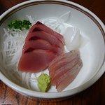 Photo de Hotel Tsubakisou