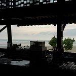 Photo of Khaolak Southsea