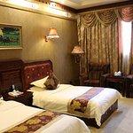 Tashi Choten Hotel