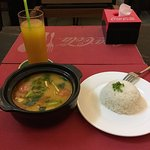 Photo of Khmer Idea Restaurant
