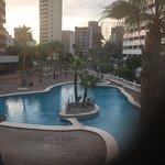 Poseidon Resort Foto