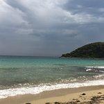 Vrasidas Beach