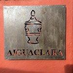 Foto Aiguaclara Hotel