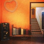 Aiguaclara Hotel-billede