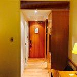 Foto di Clarion Hotel Cork