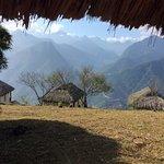 Photo de Topas Ecolodge