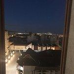 Foto di Continental Tirgu Mures