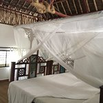 Photo de Hotel Diani House