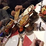 Photo of Taj Indian
