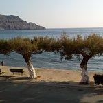 Photo of Livikon Beach Hotel