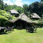 Photo of Vanira Lodge
