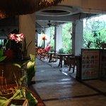 Leyte Park Resort Hotel Photo