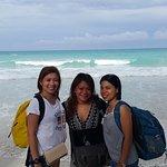 Foto de Casa Fiesta Beach Resort