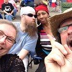 Cat Head Delta Blues & Folk Art -- Mini-Music Festival