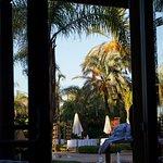 Photo of Hotel Du Golf
