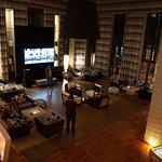 Hotel Du Golf Foto