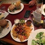 Photo of Champions Sports Bar & Restaurant