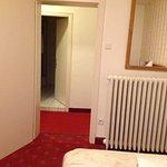 Photo of dS Hotel Bad Bentheim