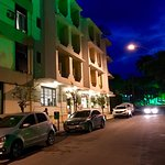 Foto de Hotel Uniao