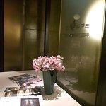 ภาพถ่ายของ Sui Die Yin Le Coffee (Tong Zi Lin Ou Cheng)