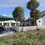 Photo of Kaijaiki Country Inn and Restaurant