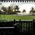 Photo of Langkawi Lagoon Resort