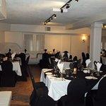 Photo of Restaurant La Normande