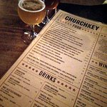 Photo of Churchkey
