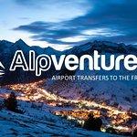 Alp Venture